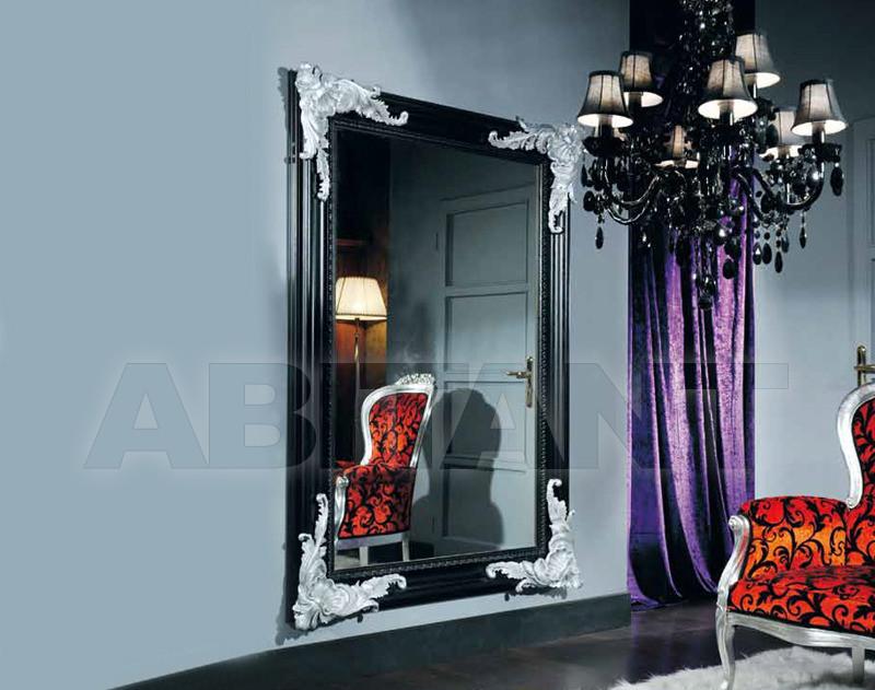 Купить Зеркало настенное Les Andre Style 1220/F