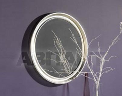 Купить Зеркало настенное Dis Arte 2012 7M