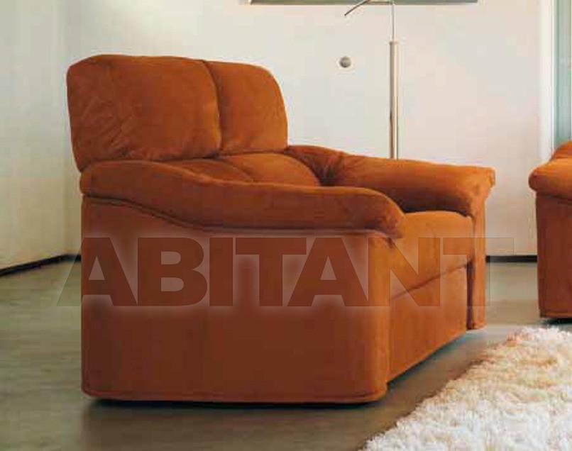 Купить Диван Rigosalotti SRL Divi MV051