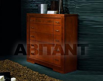 Купить Комод Dis Arte 2012 2205