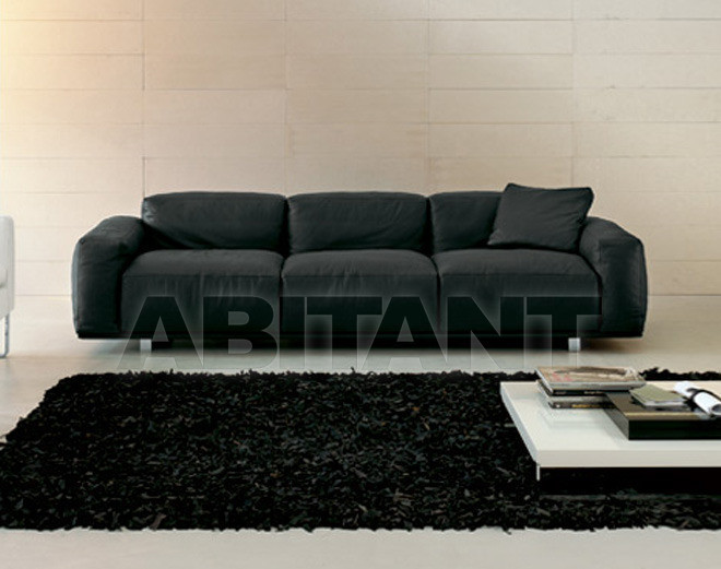 Купить Диван DAYTONA Alivar Contemporary Living DLB 248 2
