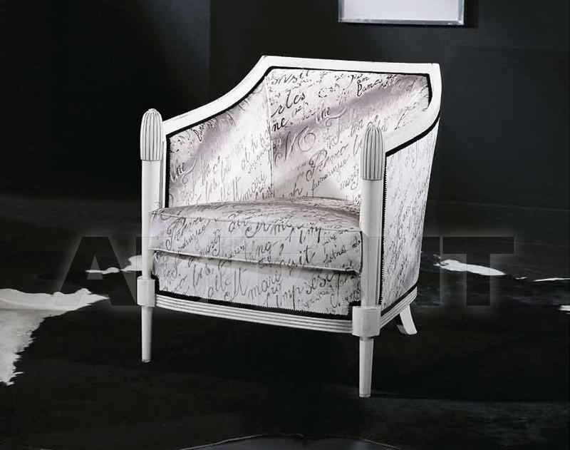Купить Кресло Les Andre Style 1219