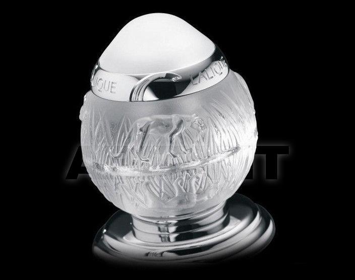 Купить Вентиль THG Bathroom A2H.36 Panthere clear crystal
