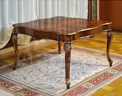 Купить Стол обеденный Vaccari International Venezia 64
