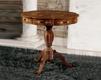 Купить Столик кофейный GIULIACASA By Vaccari International Venezia 151