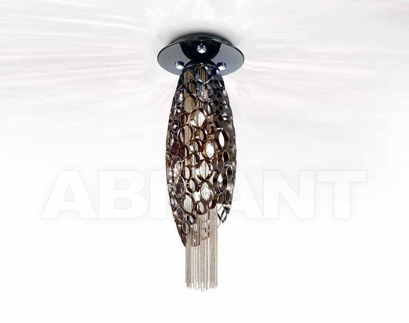 Купить Светильник IDL Export Dolce Vita Luxury Lighting 448/5+3PF