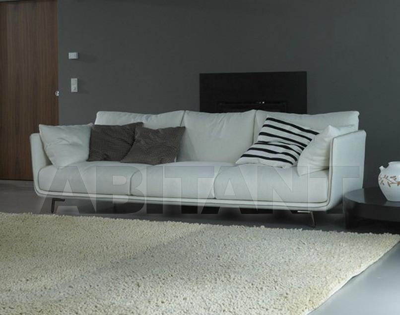 Купить Диван Nube 2013 joe divano 230
