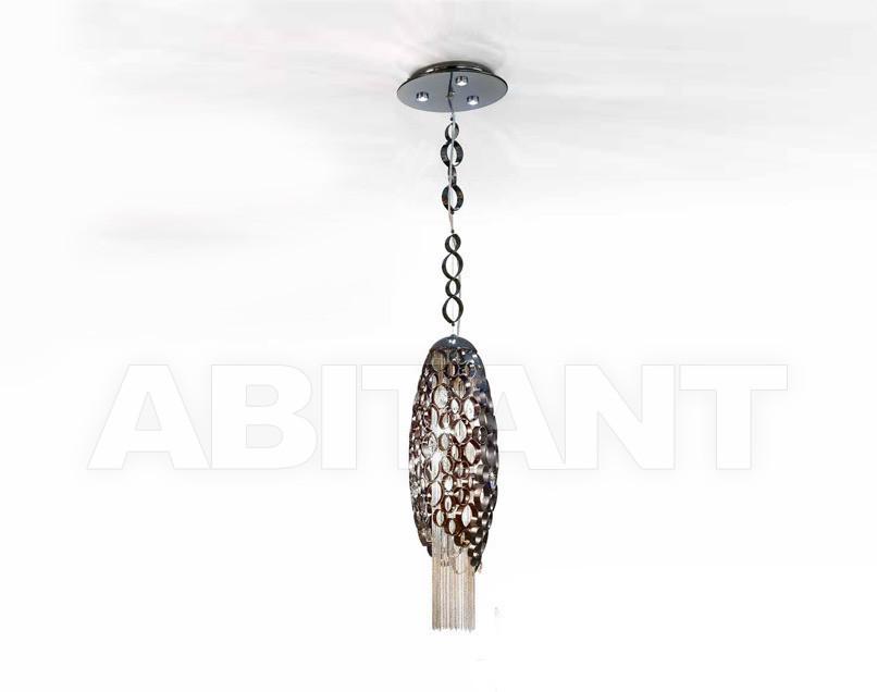 Купить Светильник IDL Export Dolce Vita Luxury Lighting 448/5+3