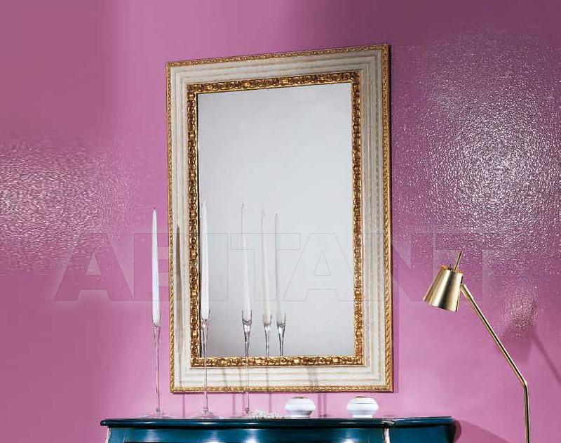 Купить Зеркало настольное Les Andre Style 1224