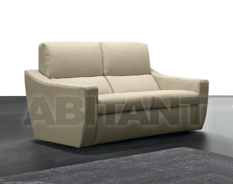 Купить Диван Rigosalotti SRL 2013 DM051