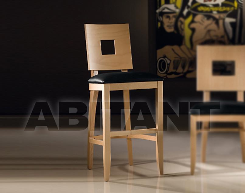Купить Барный стул Vaccari International Venezia 800SG