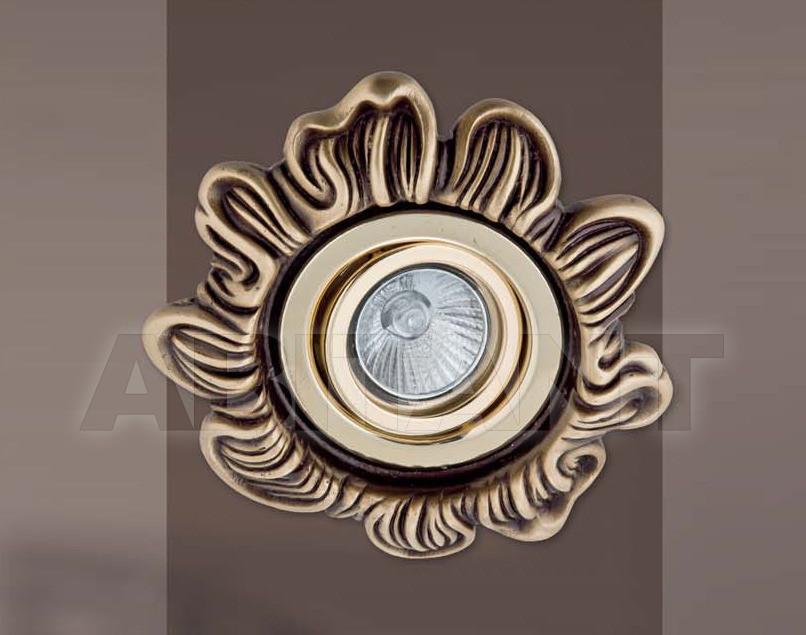 Купить Встраиваемый светильник Riperlamp Tracat 063D