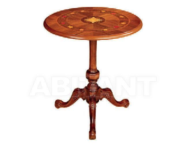 Купить Столик кофейный Vaccari International Venezia 1055