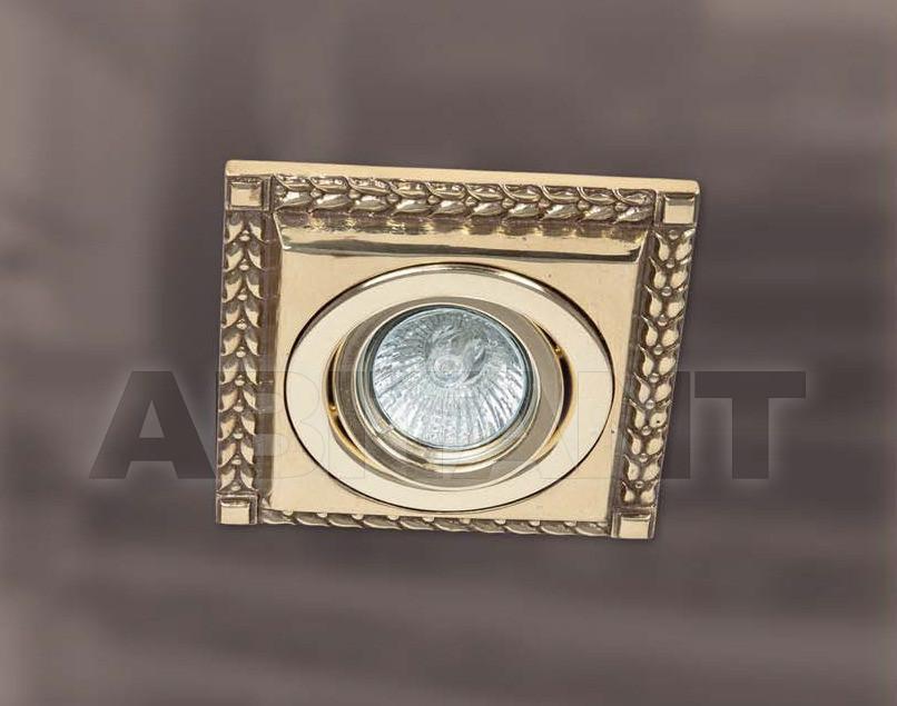 Купить Встраиваемый светильник Riperlamp Tracat 062A CB