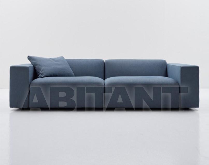 Купить Диван Nube 2013 220003