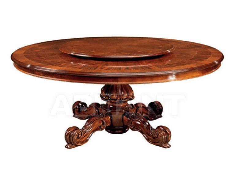 Купить Стол обеденный Vaccari International Venezia 1111/210