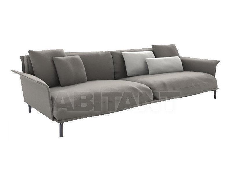 Купить Диван Nube 2013 219006