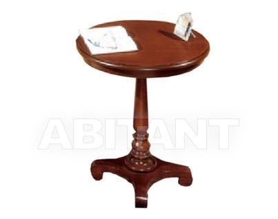 Купить Столик кофейный Vaccari International Venezia 1188