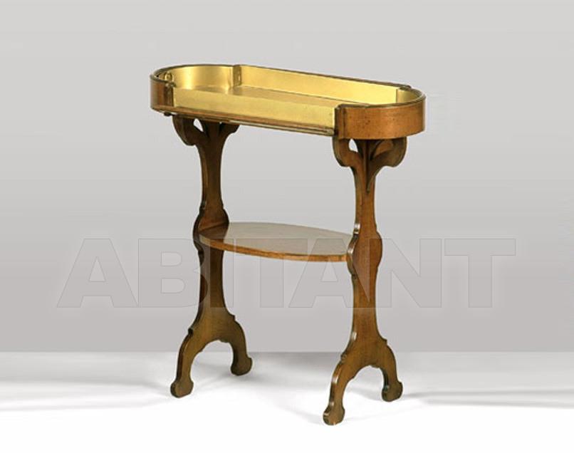 Купить Столик приставной P. & G. Cugini Lanzani 2013 7153