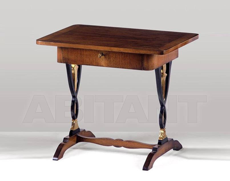 Купить Столик приставной P. & G. Cugini Lanzani 2013 9435