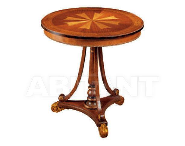 Купить Столик кофейный Vaccari International Venezia 1225