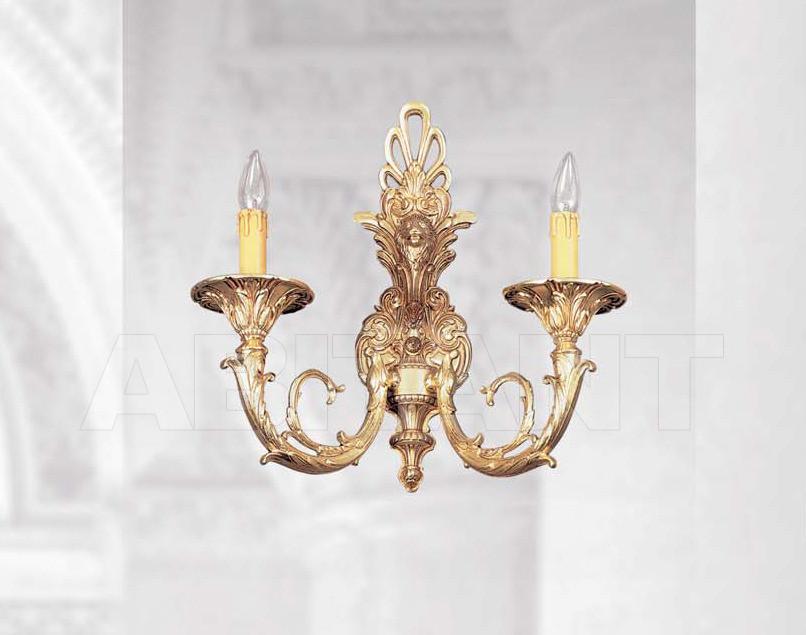 Купить Светильник настенный Riperlamp Tracat 538N
