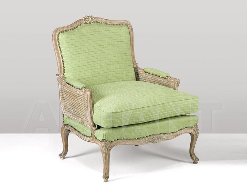 Купить Кресло P. & G. Cugini Lanzani 2013 9520