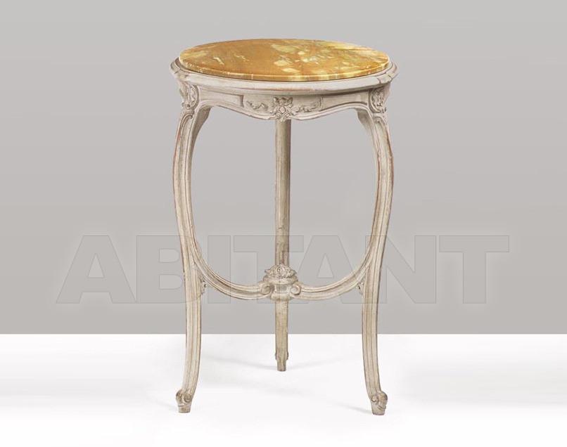 Купить Столик приставной P. & G. Cugini Lanzani 2013 5852