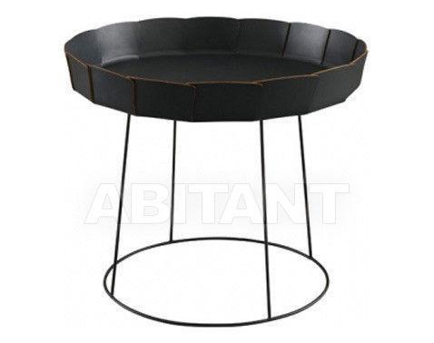 Купить Столик приставной NENUPHAR   Ligne Roset Living 11250204