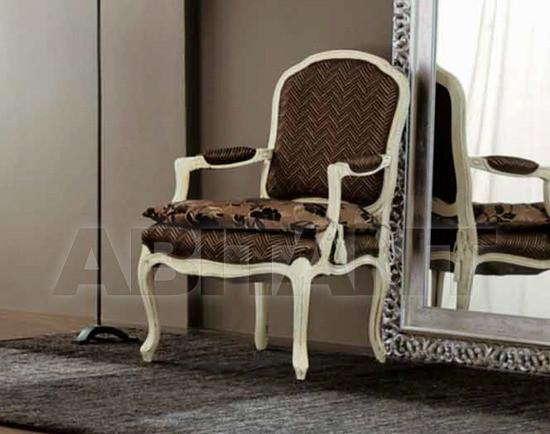 Купить Кресло Les Andre Life H166