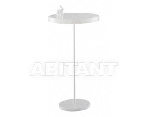 Купить Столик приставной PAN PAN Ligne Roset Living 11250185
