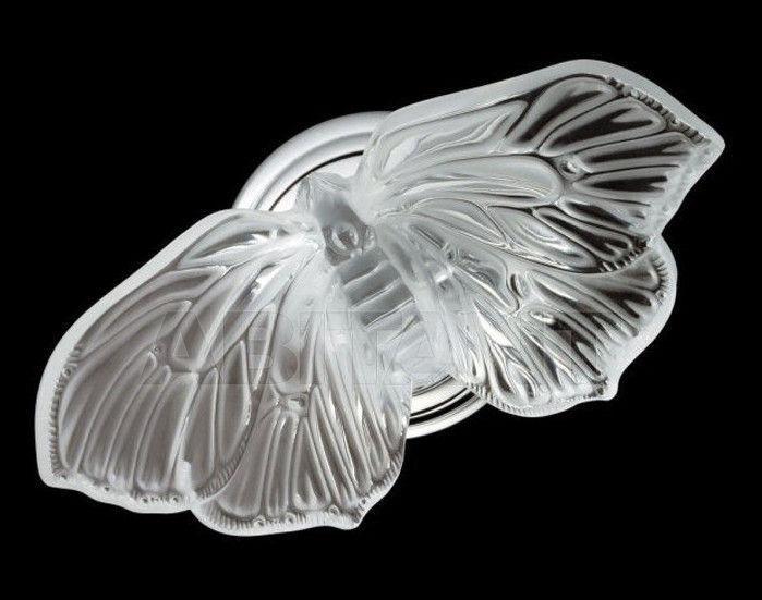 Купить Вентиль THG Bathroom A2J.30 Papillon