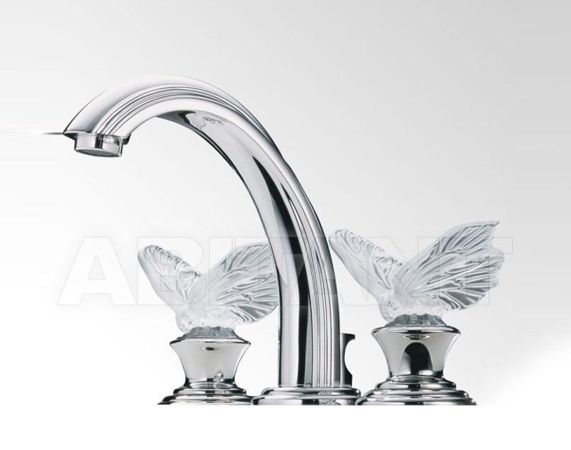 Купить Смеситель для раковины THG Bathroom  A2J.151M Papillon