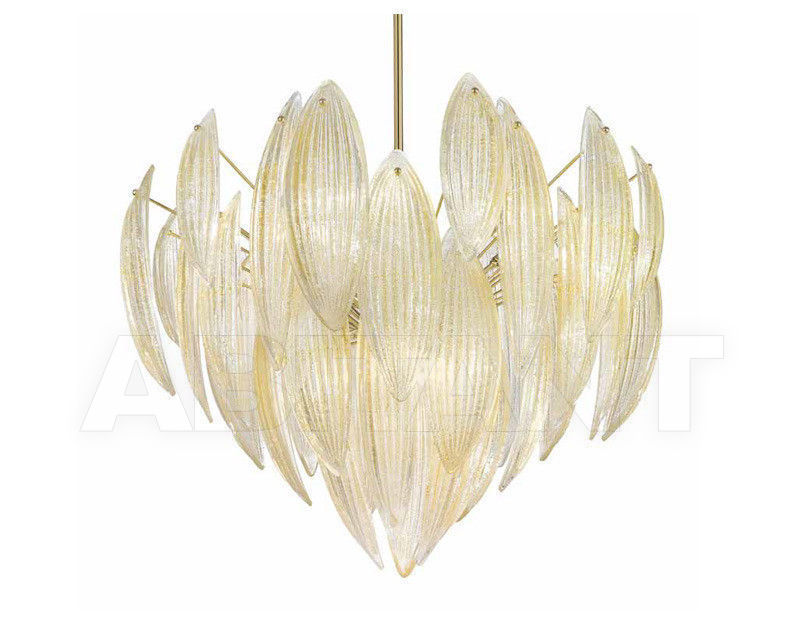 Купить Люстра IDL Export Dolce Vita Luxury Lighting 430/120
