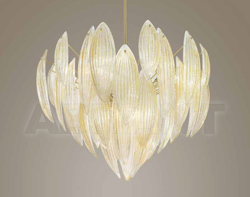 Купить Люстра IDL Export Dolce Vita Luxury Lighting 430/100