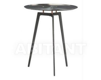 Купить Столик приставной T-GONG Alivar Contemporary Living TG 42