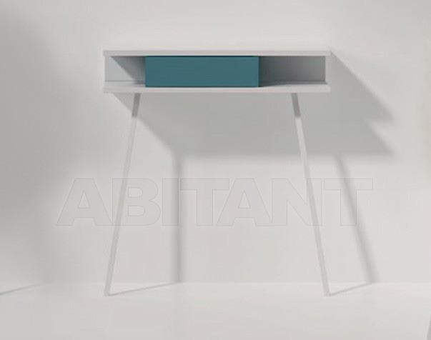 Купить Консоль Arlex Design S.L. Passing PS-80-LM