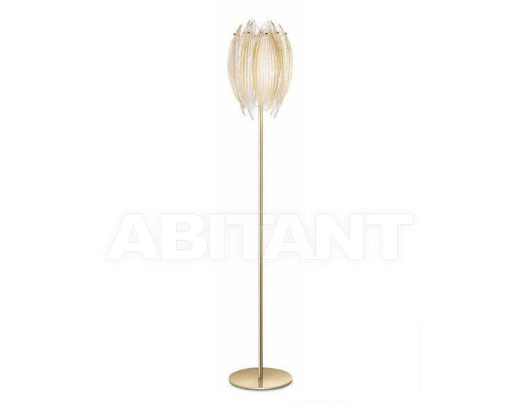 Купить Торшер IDL Export Dolce Vita Luxury Lighting 430/1P
