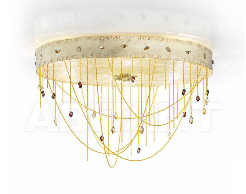 Купить Светильник IDL Export Dolce Vita Luxury Lighting 443/6PF