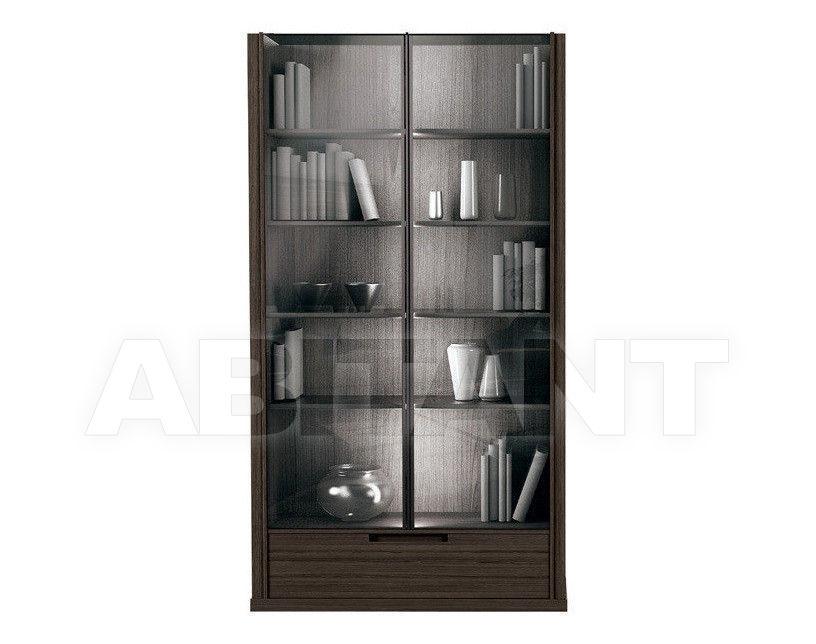 Купить Шкаф книжный Alivar Contemporary Living CDT