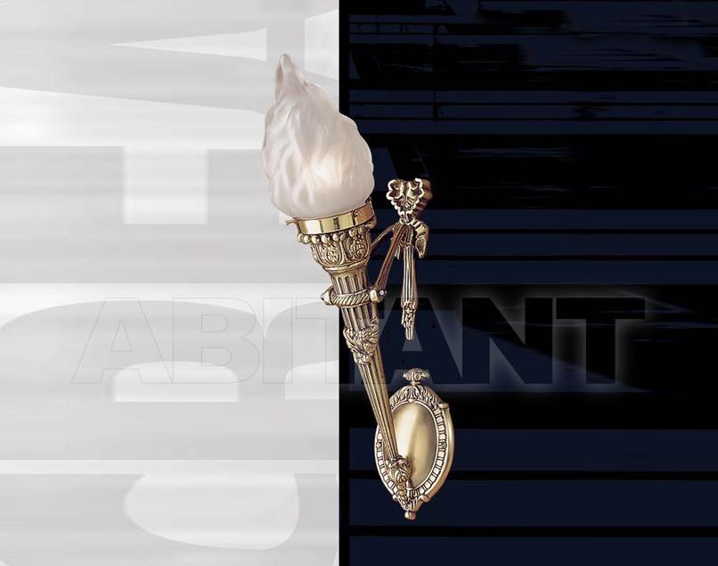 Купить Светильник настенный Riperlamp Tracat 738N 1