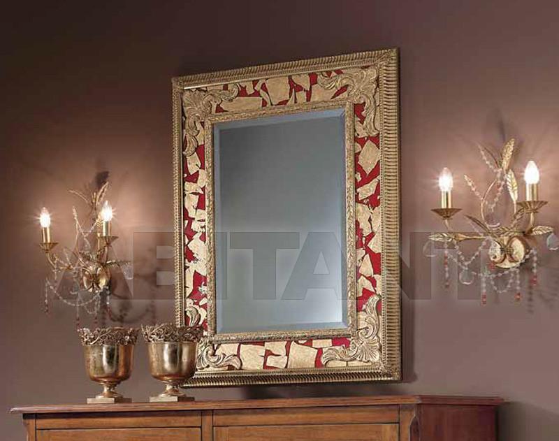 Купить Зеркало настенное Les Andre Life H088