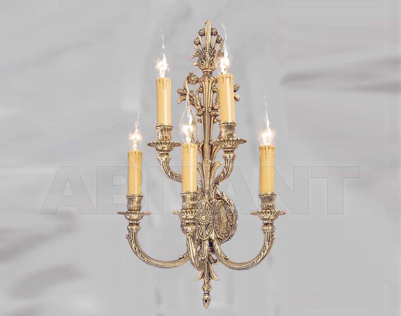 Купить Светильник настенный Riperlamp Tracat 592N AA