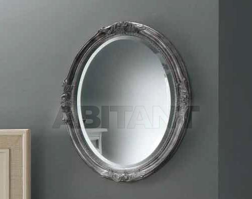 Купить Зеркало настенное Les Andre Life H764
