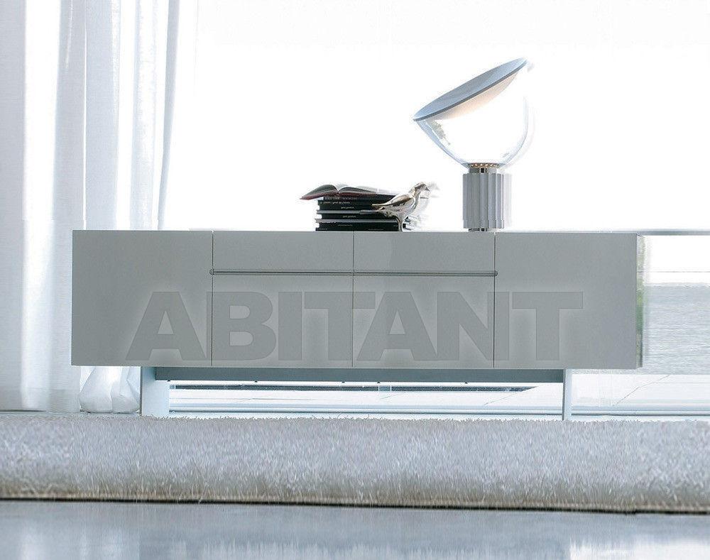 Купить Тумба KUBIT Alivar Contemporary Living CK1 1