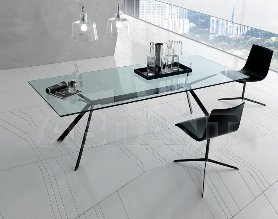Купить Стол обеденный CUT Alivar Contemporary Living TC 225