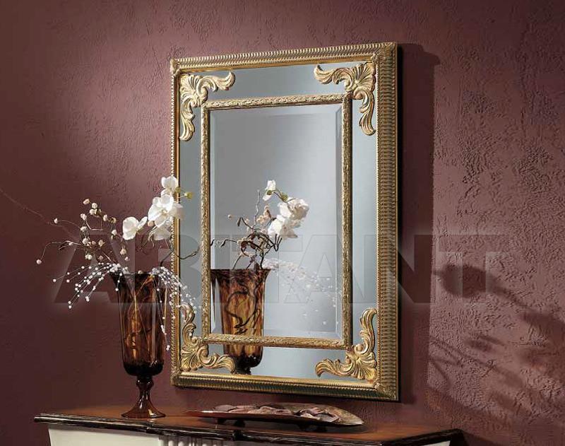 Купить Зеркало настенное Les Andre Life H034
