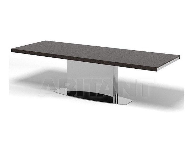 Купить Стол обеденный LOTO Alivar Contemporary Living TL 210 A