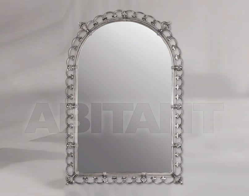 Купить Зеркало настенное Riperlamp Tracat 825C CX