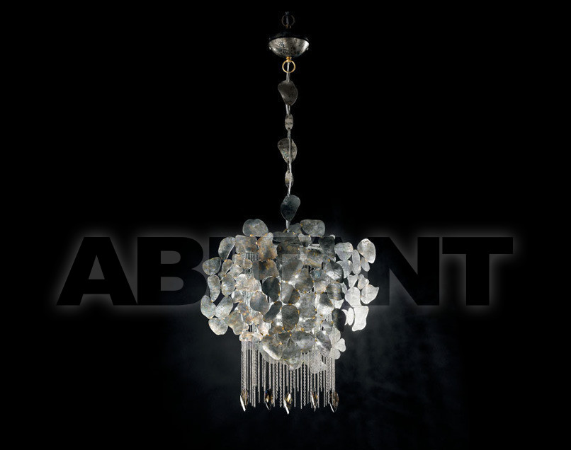 Купить Люстра IDL Export Classic Light & Style 468/1 LED